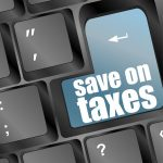Kyle Nagy's 11 Smart Ways To Reduce Your 2015 Tax Bill