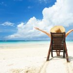 How Comprehensive Travel Insurance Can Help Kansas City Families Avoid Vacation Nightmares