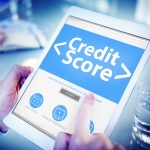 Nagy's 5 Steps To Affect Your Credit Score