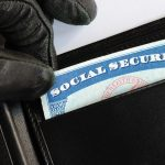 Seven Free Tips For Identity Theft Protection For Kansas City Individuals & Families