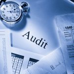 Four Key Recordkeeping Principles For Kansas City Families To Protect You In The Case Of An Audit
