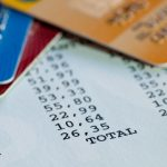 Kyle Nagy's Six Steps For Dealing With Errors On Your Credit Card Statements