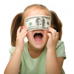 A Kansas City Parent's Four Step Guide On Teaching Money Management For Kids