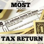 Common Tax Return Errors To Avoid For Kansas City Self-Preparers