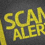 The Top 12 2017 IRS Scams by Kyle Nagy