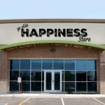 How To Buy Happiness In Kansas City