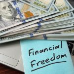 4 Goals To Jumpstart Your Financial Freedom In Kansas City In 2018
