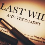 Estate Planning For Dummies: Two Estate Planning Myths Debunked For Kansas City Families