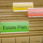 3 More Reasons Why More Kansas City Families Don't Have Estate Plans