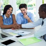Kyle Nagy's 6 Negotiation Tips To Get What You Want