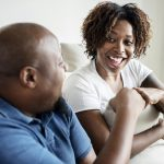Four Tips For Kansas City Couples To Make Money and Marriage Work Together