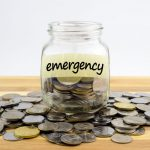 Five Steps To Help Kansas City Families And Individuals Prepare for Financial Emergencies
