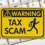 Kyle Nagy's Three Big Tax Scams And How To Beware