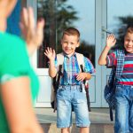 An Under-Utilized Tax Break For Kansas City Taxpayers: Summer Day Camp