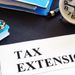 2018 Tax Extensions and Payment Options for Kansas City Taxpayers