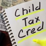 Making Children Less Costly For Kansas City Families With Kids Through The Child Tax Credit