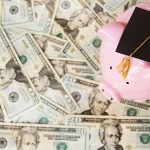 New Ideas For Kansas City Students To Pay For College