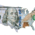 Kyle P Nagy, CPA Sheds Light on Some of the Highest State Sales Tax Rates