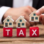 Three New Tax Implications for Buying or Selling a House in the Kansas City Area
