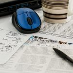 Read This Before Trusting Your Tax Filing To A Kansas City Tax Professional