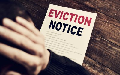 What Kansas City Landlords And Tenants Should Know About The CDC Eviction Stay