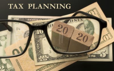 Save On Your Taxes With Kyle Nagy's Nine Tax Planning Questions