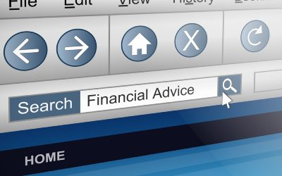 When Conventional Financial Advice Is Wrong by Kyle Nagy