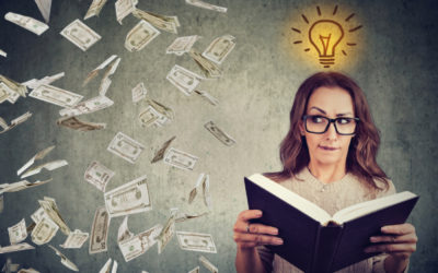 Being Financially Independent: Planning for the Future Starts Now